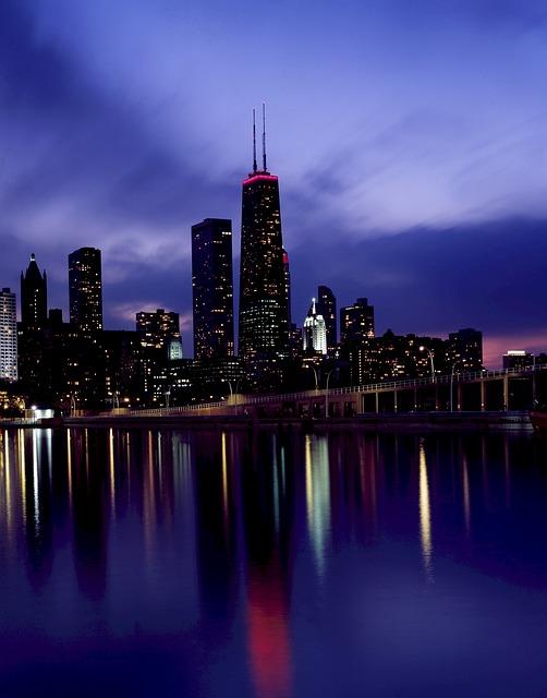 skyline-1509140_640