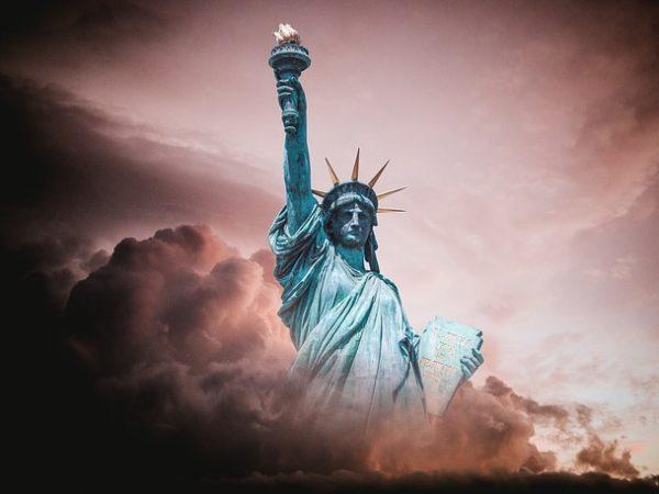statue-of-liberty-1922168_640